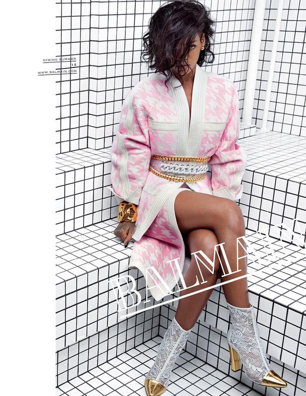 Rihanna-for-Balmain-campaign-2940046