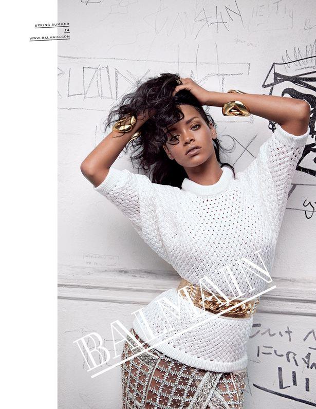 Rihanna-for-Balmain-campaign-2940077