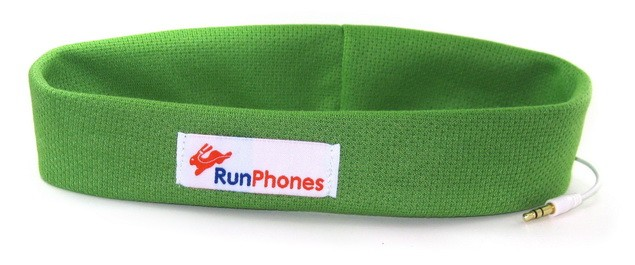 Runphones 運動耳機  -  全系列_002