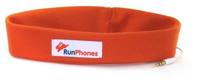 Runphones 運動耳機  -  全系列_003