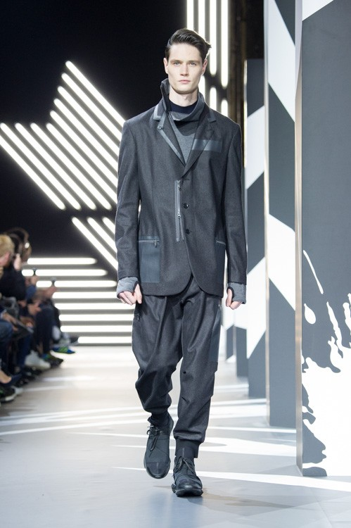 Y3_14aw_20