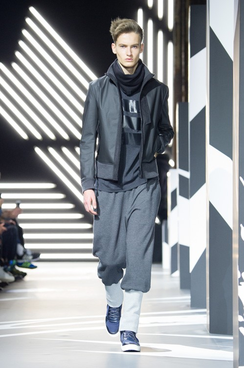 Y3_14aw_21