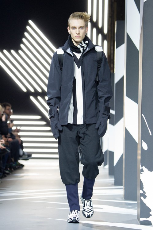Y3_14aw_38