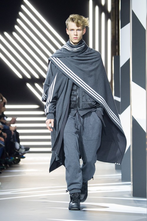 Y3_14aw_48