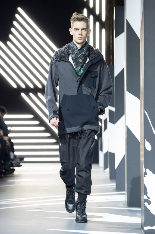 Y3_14aw_57