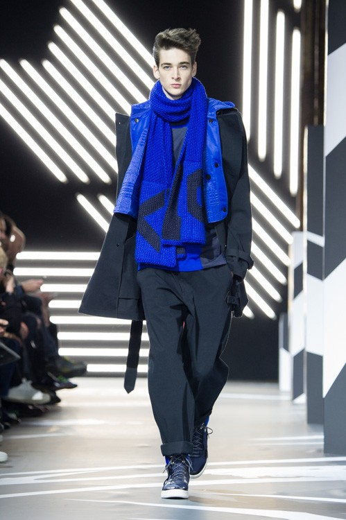 Y3_14aw_74