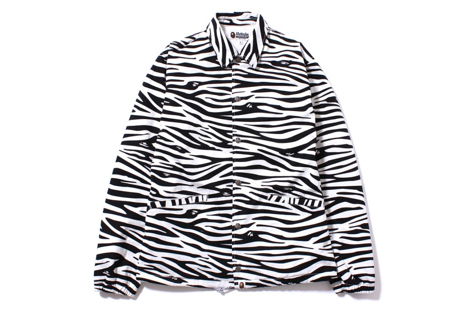 a-bathing-ape-2014-spring-zebra-pattern-collection-1
