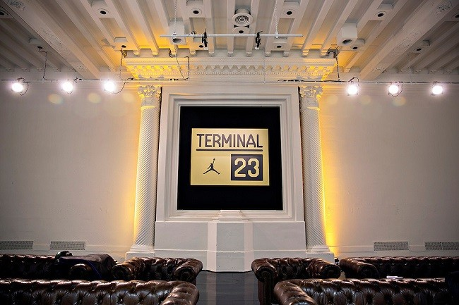 a-close-up-look-at-terminal-23-by-jordan-brand-7