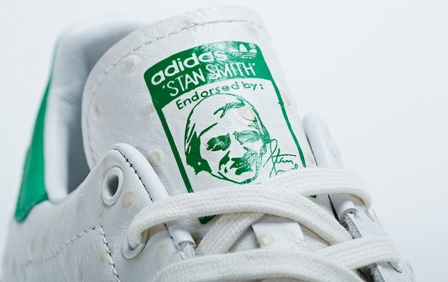 a-closer-look-at-the-adidas-consortium-stan-smith-pack-8