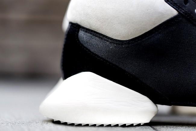 a-closer-look-at-the-rick-owens-x-adidas-2014-spring-summer-tech-runner-4