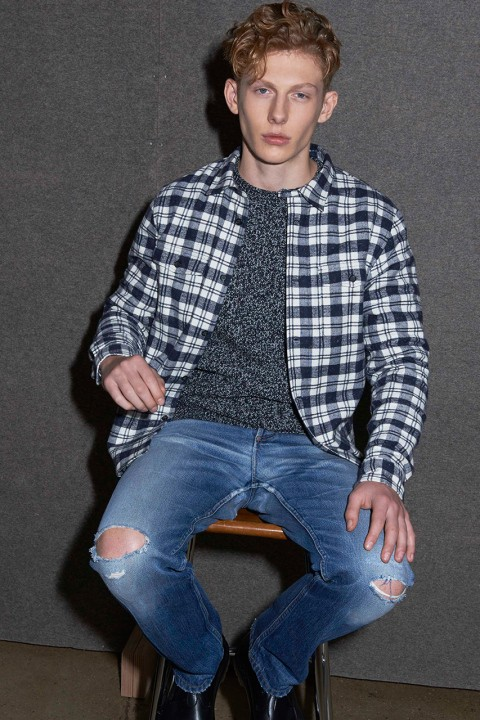 a-p-c-2014-fall-winter-collection-4