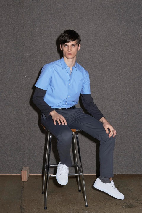 a-p-c-2014-fall-winter-collection-6