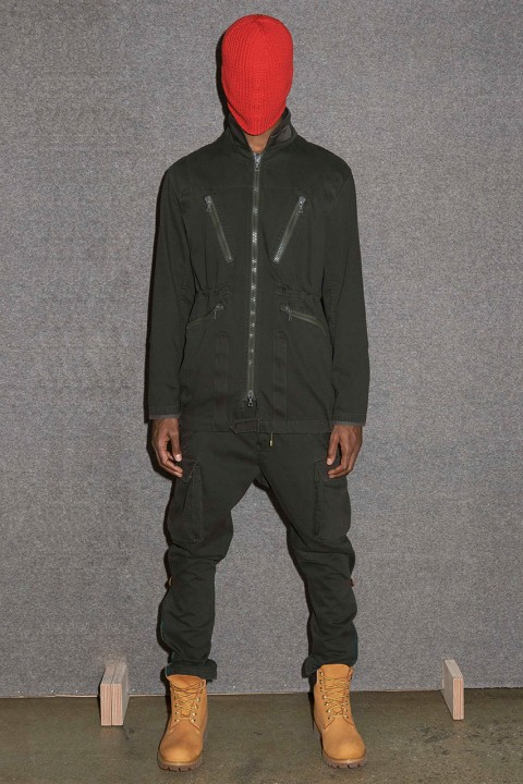 a-p-c-kanye-fall-2014-capsule-collection-3
