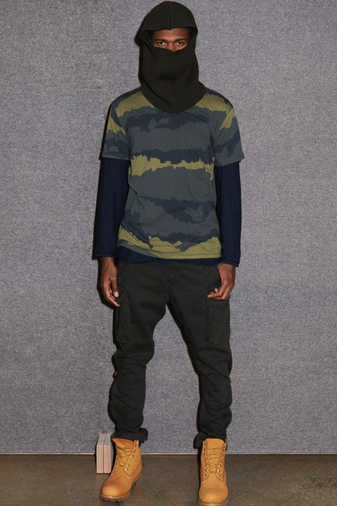 a-p-c-kanye-fall-2014-capsule-collection-5