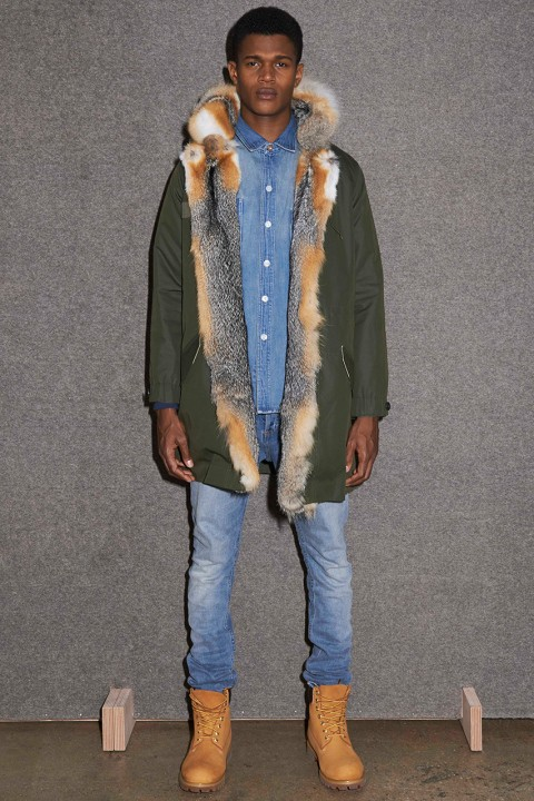 a-p-c-kanye-fall-2014-capsule-collection-6