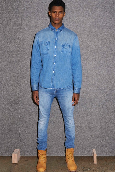 a-p-c-kanye-fall-2014-capsule-collection-7