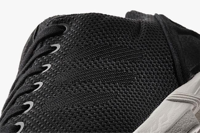 adidas-Originals-SS14-ZX-Flux-Black-Elements-Pack-01