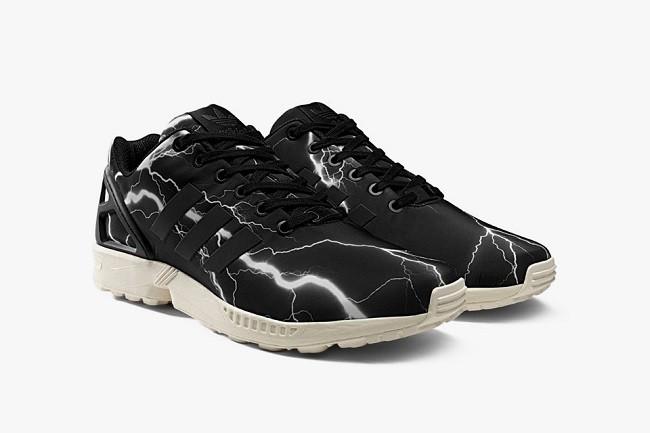 adidas-Originals-SS14-ZX-Flux-Black-Elements-Pack-07
