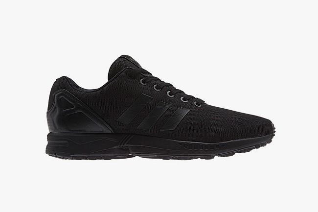 adidas-Originals-SS14-ZX-Flux-Black-Elements-Pack-09