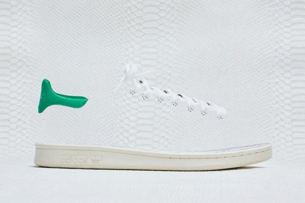 adidas-consortium-stan-smith-pack-2