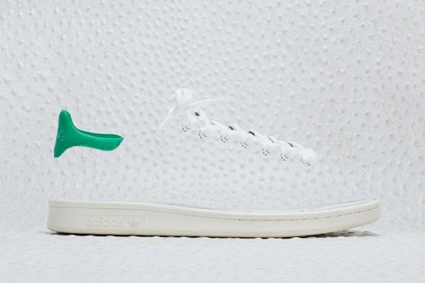 adidas-consortium-stan-smith-pack-3