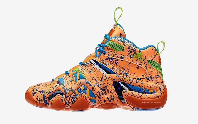 adidas-crazy-8-all-star-12