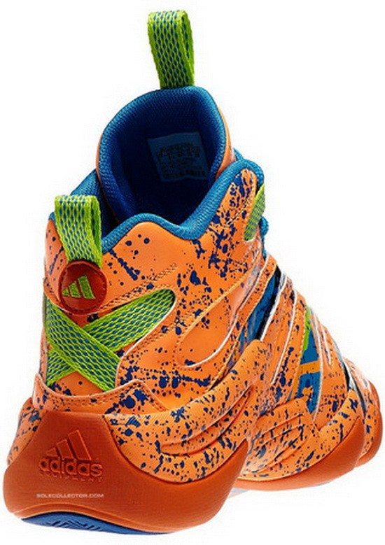 adidas crazy 8 all star-2_resize_resize