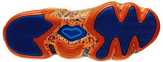 adidas crazy 8 all star-4_resize_resize