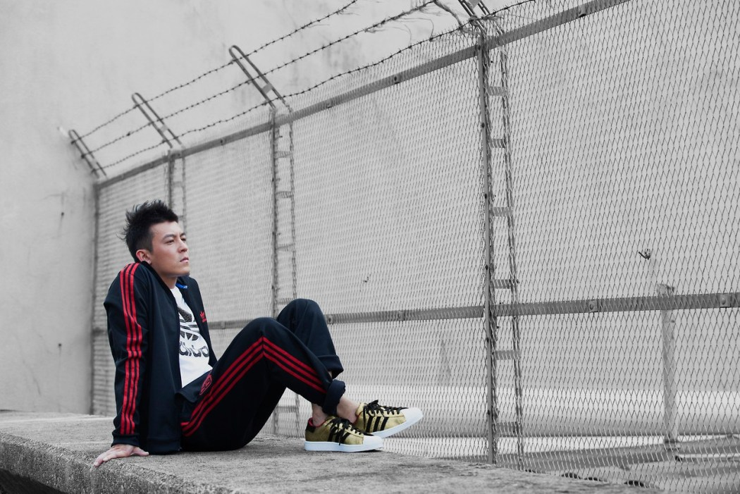 adidas-originals-2014-chinese-new-year-pack-lookbook-ft-edison-chen-2