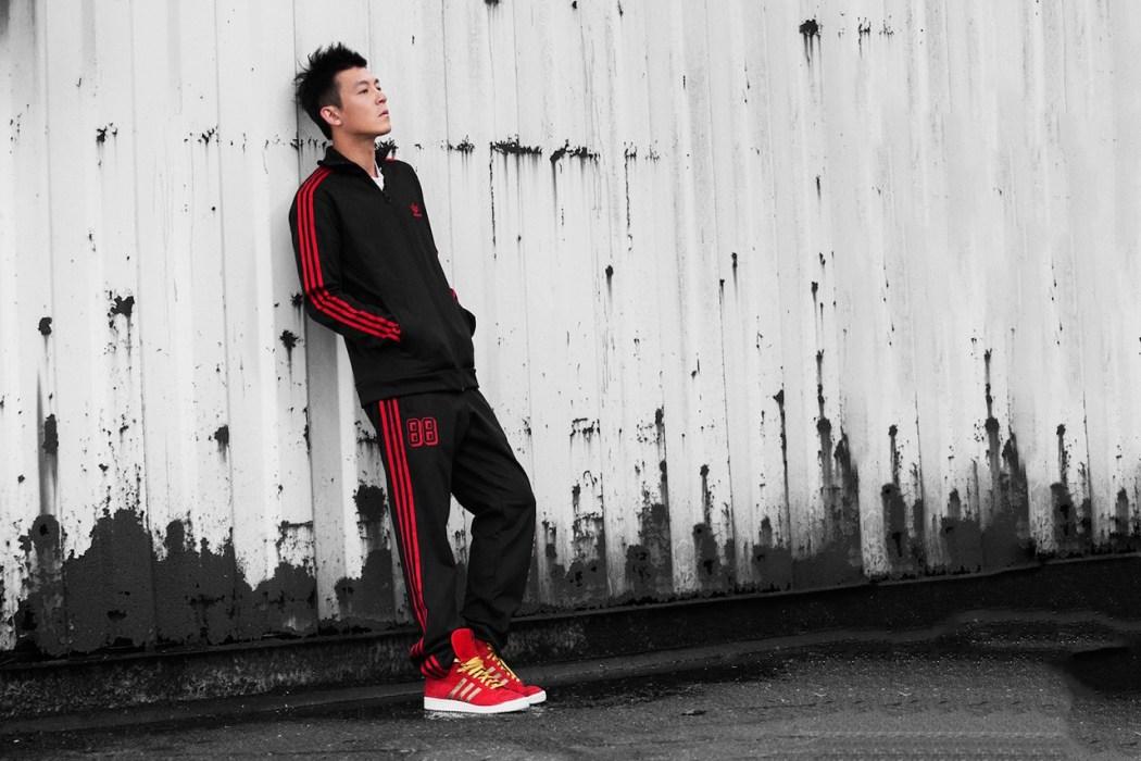 adidas-originals-2014-chinese-new-year-pack-lookbook-ft-edison-chen-4
