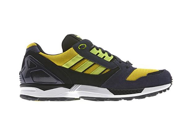 adidas-originals-2014-spring-summer-zx8000-2