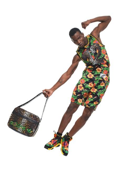 adidas-originals-by-jeremy-scott-2014-spring-summer-lookbook-17