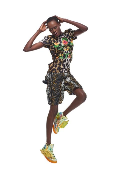 adidas-originals-by-jeremy-scott-2014-spring-summer-lookbook-2