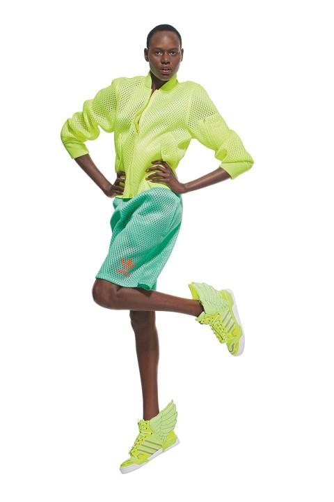 adidas-originals-by-jeremy-scott-2014-spring-summer-lookbook-20