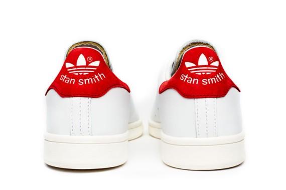 adidas-originals-stan-smith-10