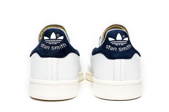 adidas-originals-stan-smith-5