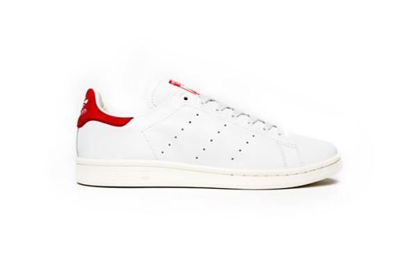 adidas-originals-stan-smith-9