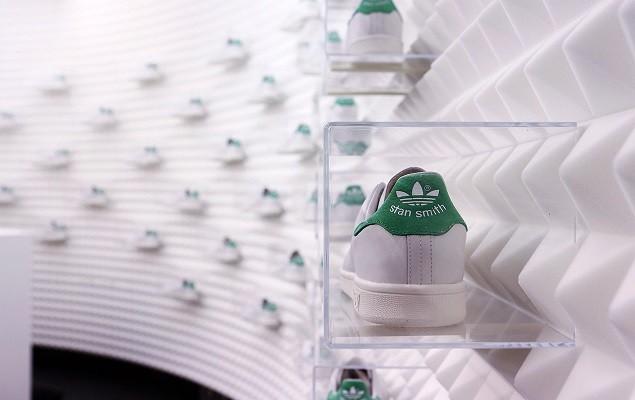 adidas-originals-stan-smith-launch-event-the-old-trueman-brewery-london-recap-1