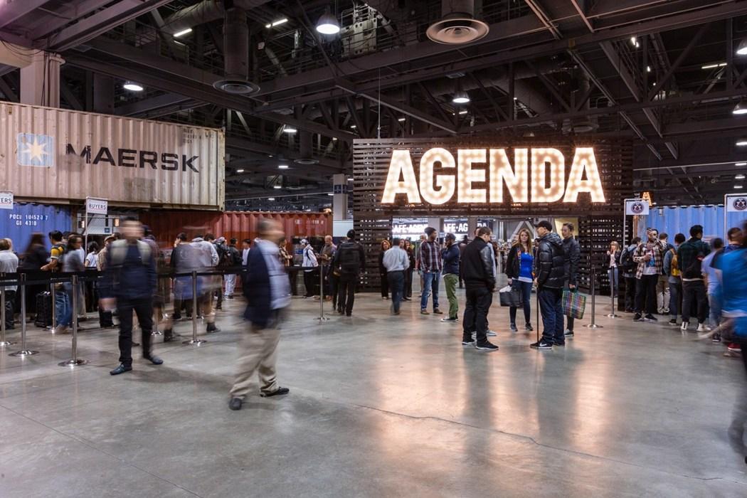 agenda-long-beach-2014-recap-01