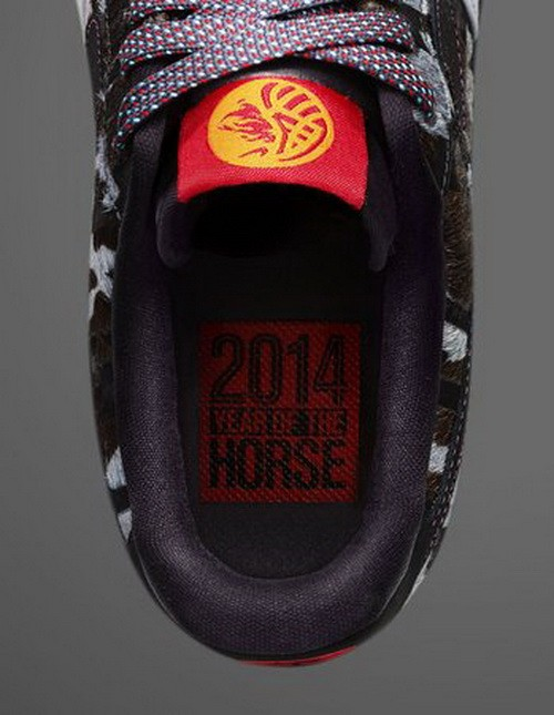 air force 1 yoth-5_resize