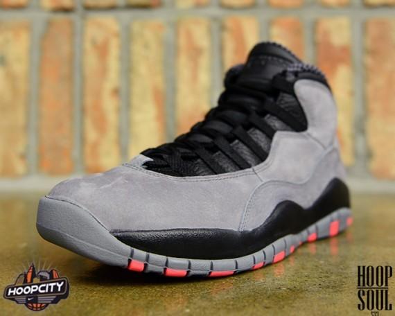 air jordan-10 cool-grey-1