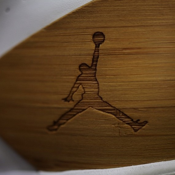 air-jordan-xx8-se-bamboo-5