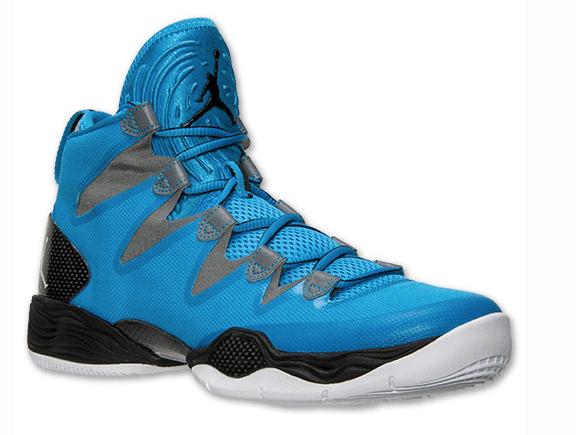 air-jordan-xx8-se-powder-blue-1
