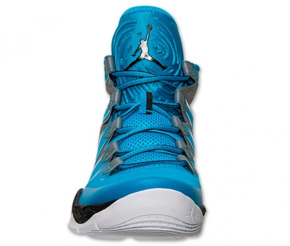 air-jordan-xx8-se-powder-blue-3
