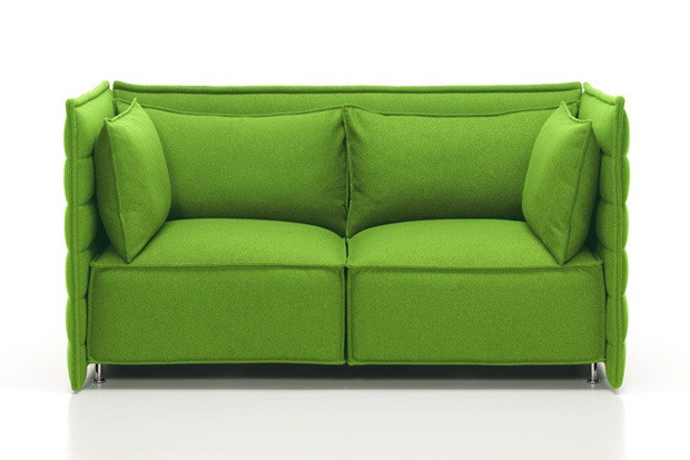 alcove-plume-for-vitra-1