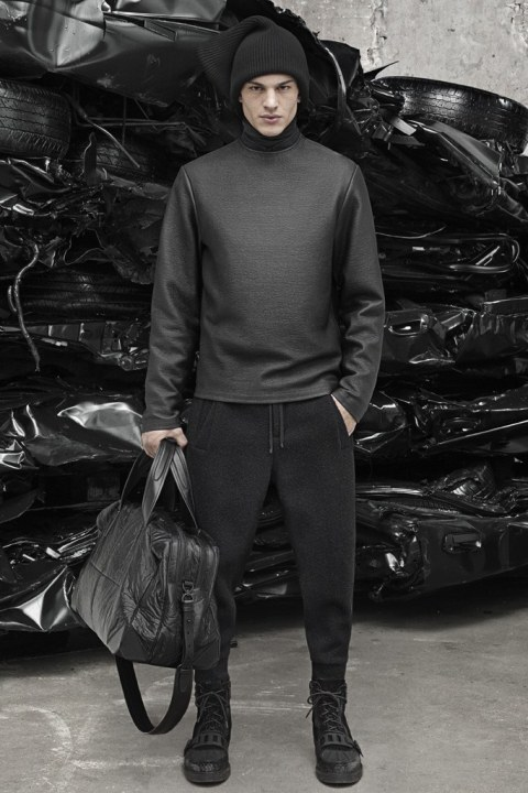 alexander-wang-2014-fallwinter-collection-13