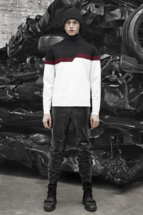 alexander-wang-2014-fallwinter-collection-2