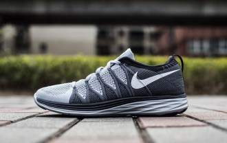 an-exclusive-look-at-the-nike-flyknit-lunar-2-wolf-grey-1