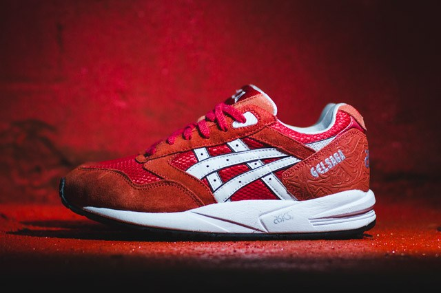 asics-2014-valentines-day-lovers-haters-pack-3