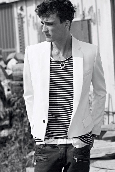 balmain-homme-2014-spring-summer-lookbook-03